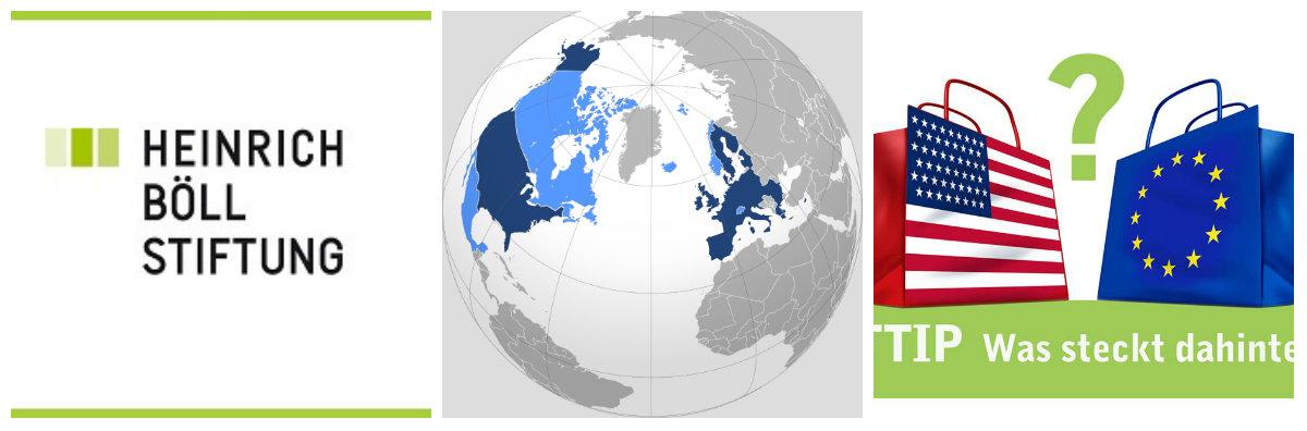 The Ttip Index Heinrich Bll Stiftung European Union