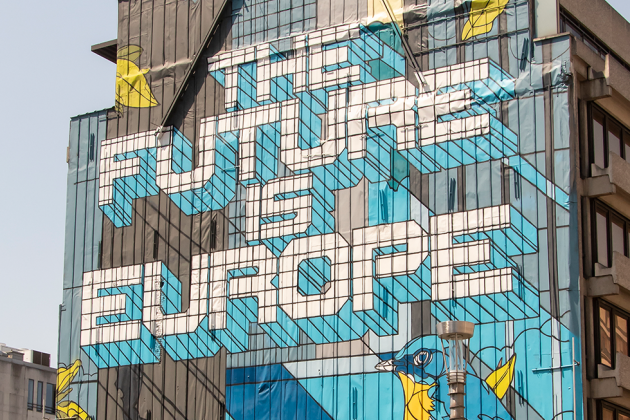 Future of Europe cover.png